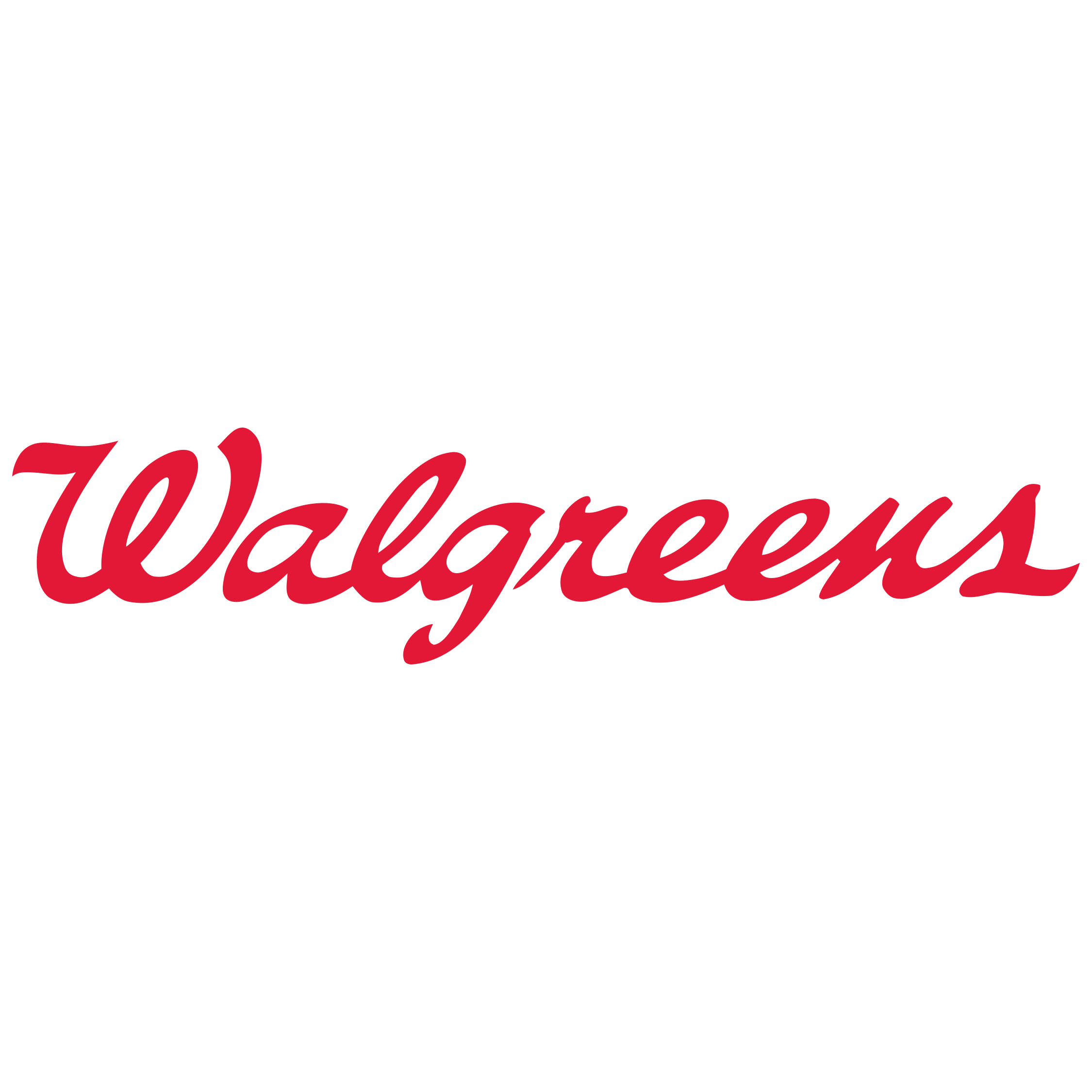walgreens evergreen rd louisville