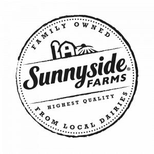 Sunnyside Farms