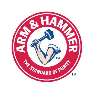 Arm &Hammer