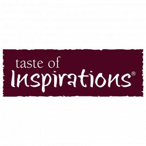 Taste Of Inspirations