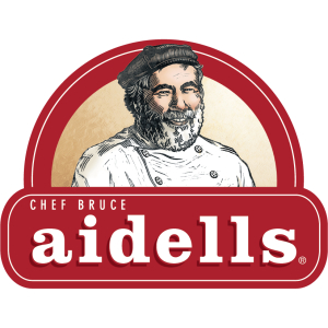 Aidell's