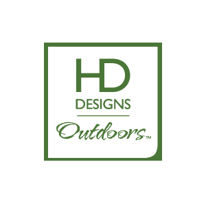 HD Designs Outdoors