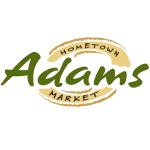 Adams Hometown Market