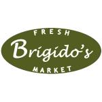 Brigido's Fresh Market
