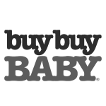 buybuy Baby