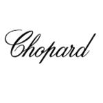 Choppard