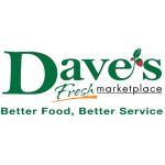 Dave's Fresh Marketplace