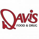 Davis Food & Drug