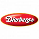 Diebergs Markets