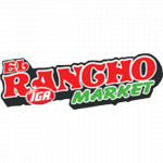 El Rancho Market