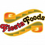 Fiesta Foods