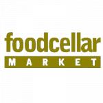 Foodcellar Market