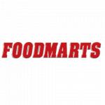 FOODMARTS
