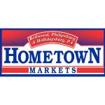 Hometown Markets