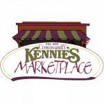 Kennie's Market