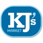 KJ's Market