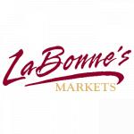LaBonne's Market