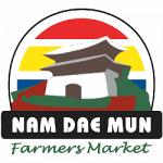 Nam Dae Mun