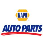 Napa Auto Parts