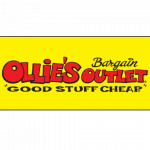 Ollie's Bargain Outlet