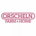 Orscheln Farm and Home