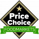 Price Choice Foodmarket