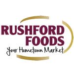 Rushford Foods