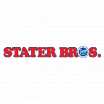 Stater Bros. Markets