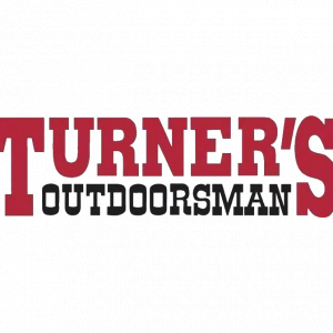 Turner's Outdoorsman