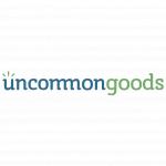 UncommonGoods