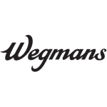 Wegmans