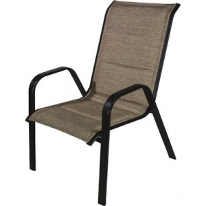 Oversized Patio Chair