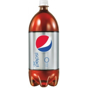 Pepsi, Products