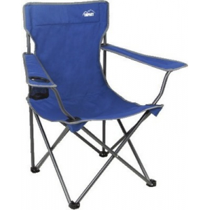 Quad Comfort Chair